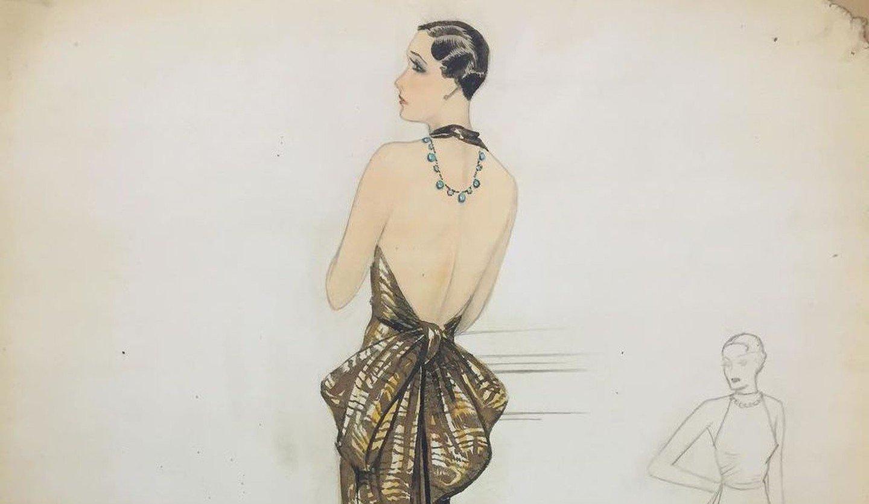 pauline-clotworthy-illustration