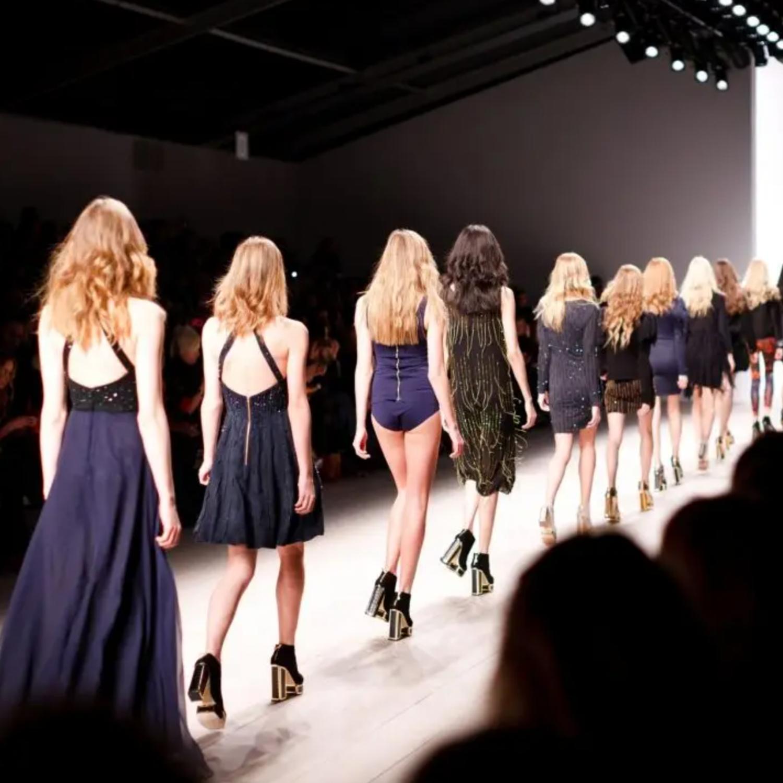 fashion-buying